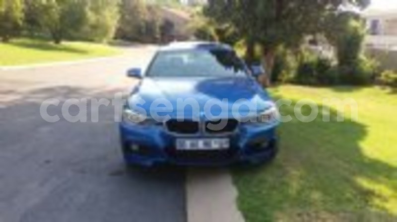 Big with watermark thumb used bmw 3 series 1826286 4