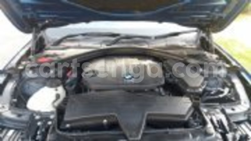 Big with watermark thumb used bmw 3 series 1826286 5