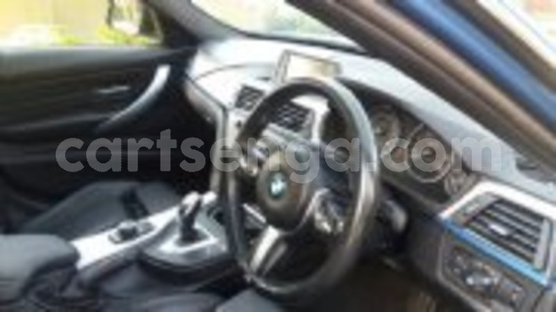 Big with watermark thumb used bmw 3 series 1826286 6