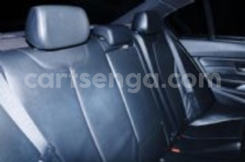 Big with watermark thumb used bmw 3 series 2313400 10