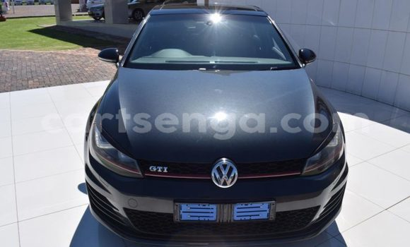 Medium with watermark gti7
