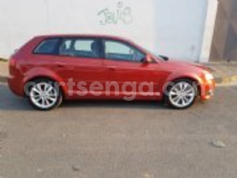 Big with watermark thumb used audi a3 2452741 1