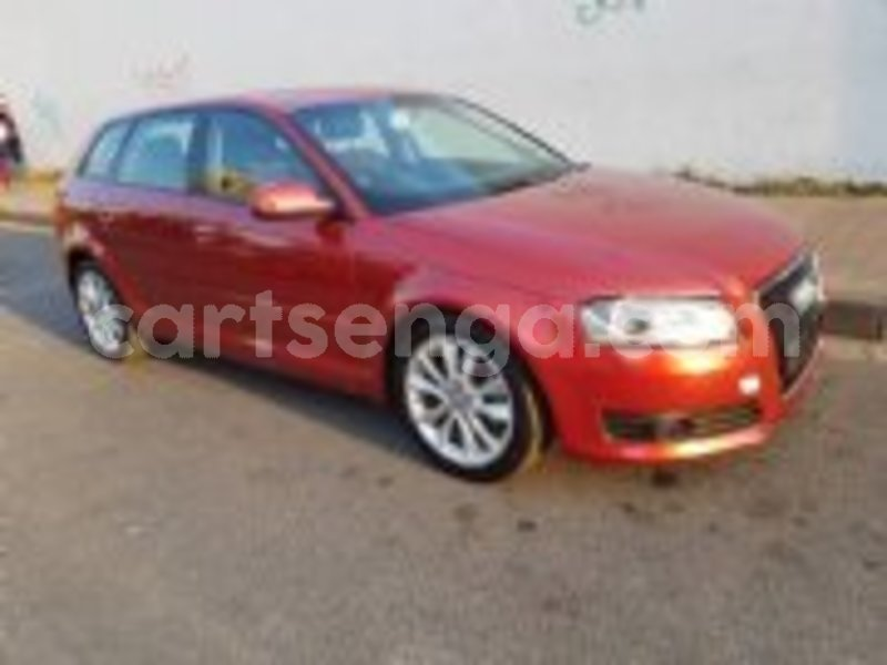 Big with watermark thumb used audi a3 2452741 3