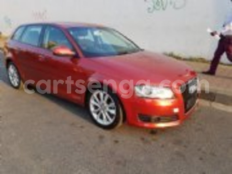 Big with watermark thumb used audi a3 2452741 5