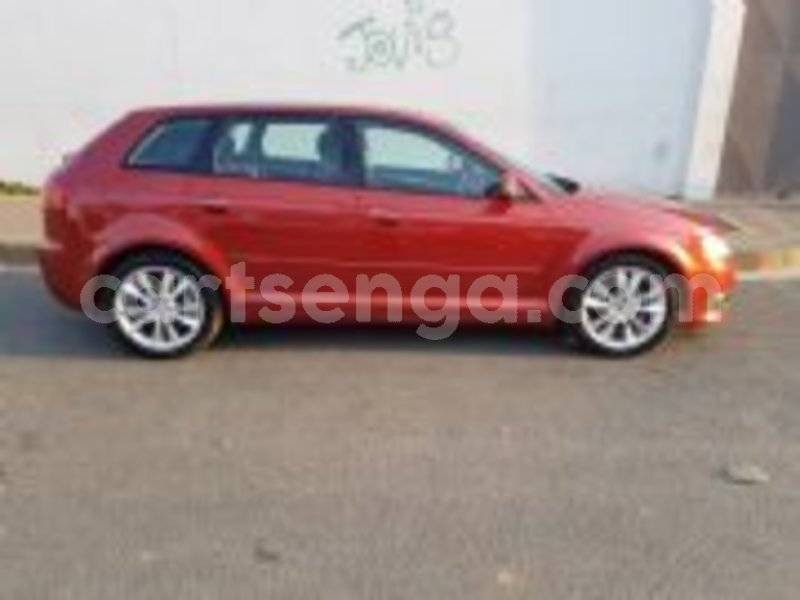 Big with watermark thumb used audi a3 2452741 7