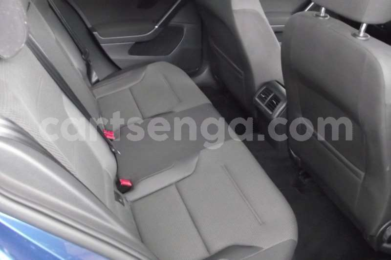Big with watermark vw golf hatch golf vii 1 4 tsi comfortline dsg 2013 id 63119755 type main