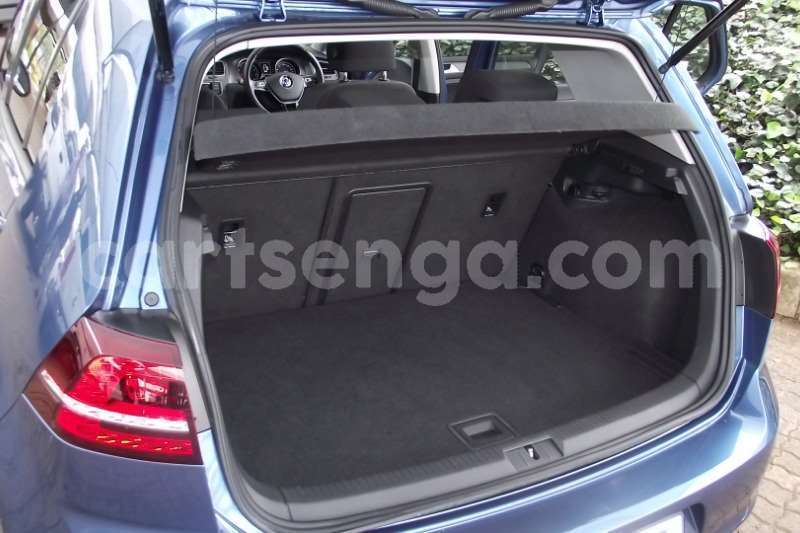 Big with watermark vw golf hatch golf vii 1 4 tsi comfortline dsg 2013 id 63119756 type main