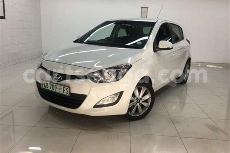 Big with watermark hyundai i20 1 4 glide 2014 id 62837594 type main