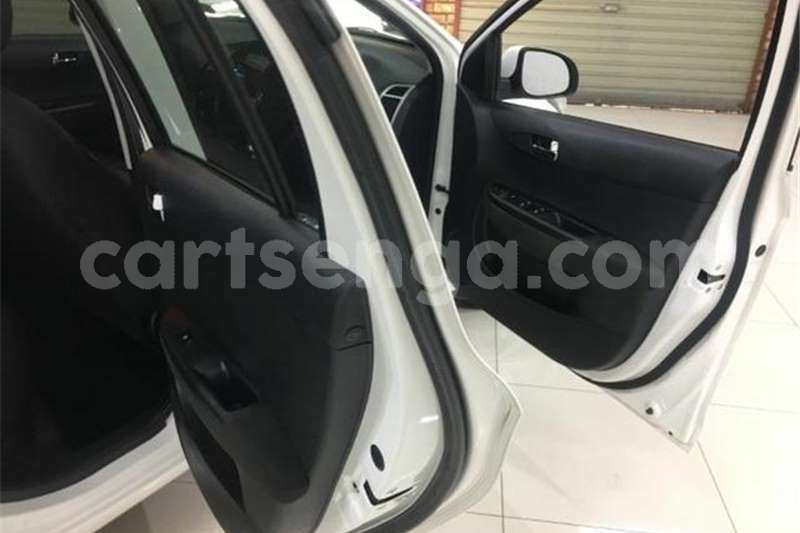 Big with watermark hyundai i20 1 4 glide 2014 id 62837603 type main