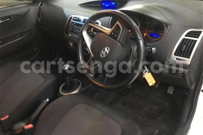 Big with watermark hyundai i20 1 4 glide 2014 id 62837604 type main