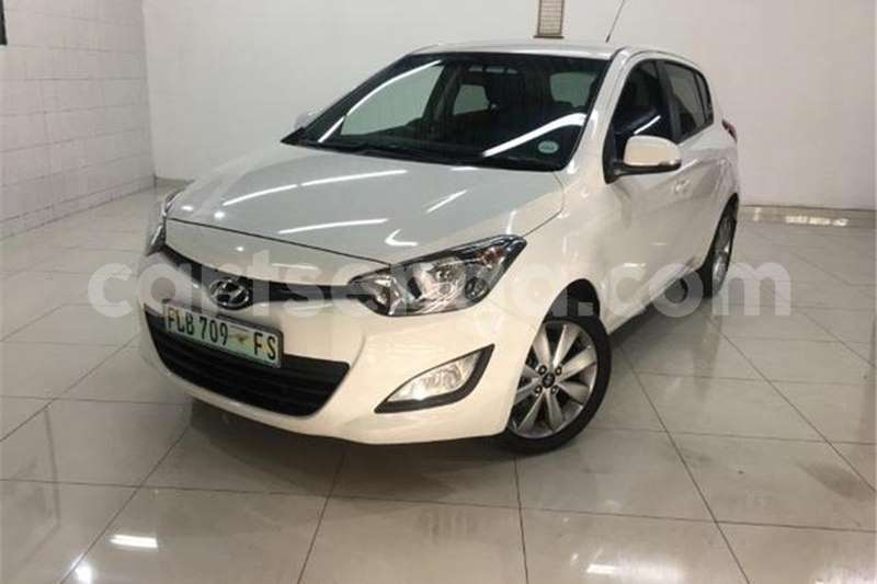 Big with watermark hyundai i20 1 4 glide 2014 id 62837605 type main