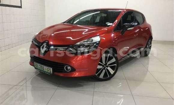 Medium with watermark renault clio 66kw turbo dynamique 2014 id 63141965 type main
