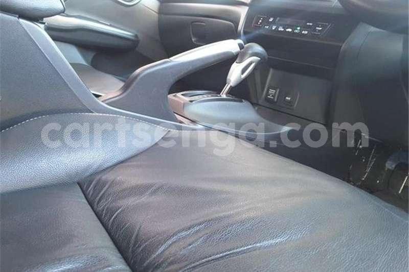Big with watermark honda civic sedan 1 8 elegance auto 2016 id 63095162 type main