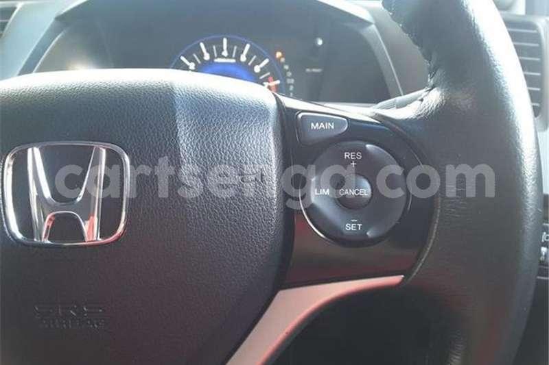 Big with watermark honda civic sedan 1 8 elegance auto 2016 id 63095157 type main