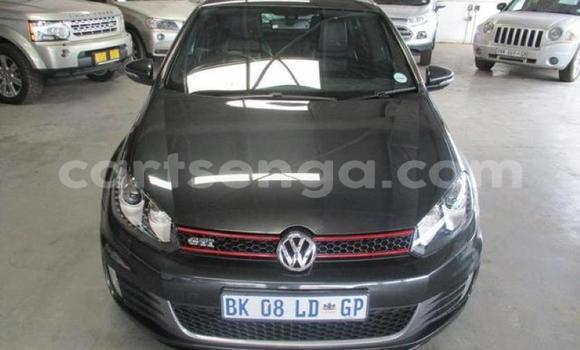 Buy and sell cars motorbikes and trucks in Swaziland CarTsenga