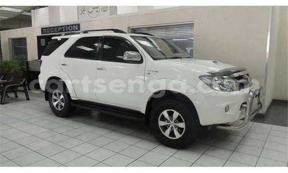 Medium with watermark toyota fortuner 3 0d 4d 2008 id 62835550 type main
