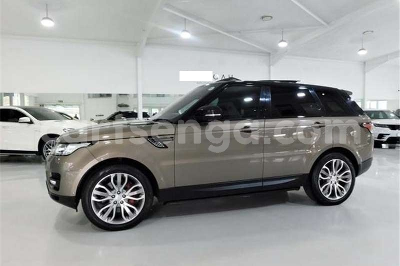 Big with watermark land rover range rover sport hse dynamic sdv8 2016 id 62953652 type main