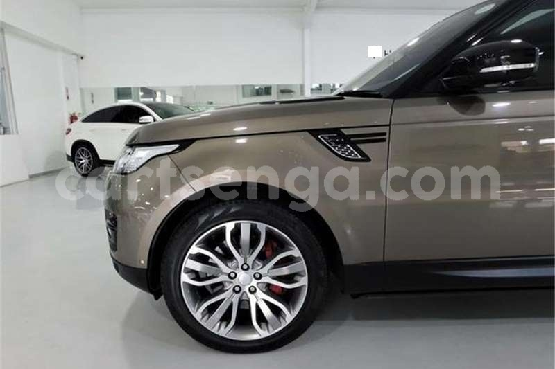 Big with watermark land rover range rover sport hse dynamic sdv8 2016 id 62953653 type main