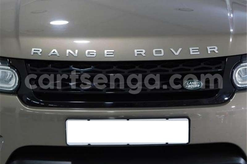 Big with watermark land rover range rover sport hse dynamic sdv8 2016 id 62953655 type main