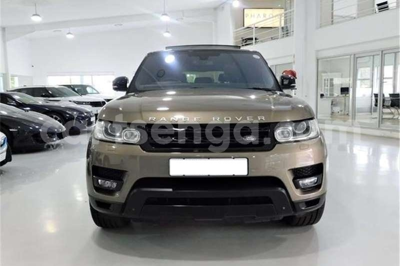 Big with watermark land rover range rover sport hse dynamic sdv8 2016 id 62953656 type main
