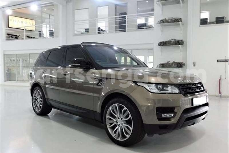 Big with watermark land rover range rover sport hse dynamic sdv8 2016 id 62953657 type main