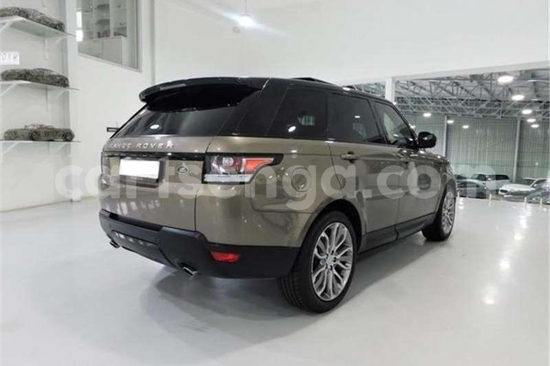 Big with watermark land rover range rover sport hse dynamic sdv8 2016 id 62953658 type main 1