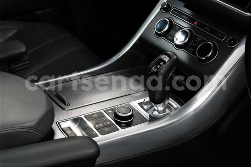 Big with watermark land rover range rover sport hse dynamic sdv8 2016 id 62953661 type main