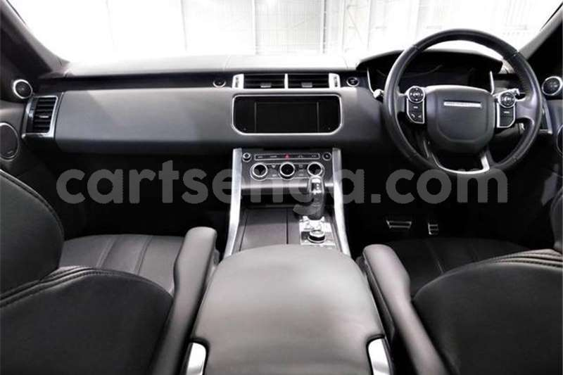 Big with watermark land rover range rover sport hse dynamic sdv8 2016 id 62953662 type main