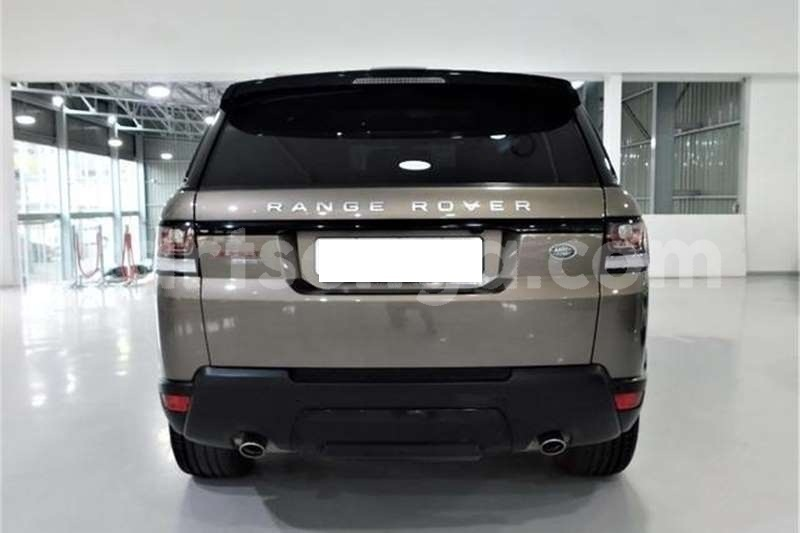 Big with watermark land rover range rover sport hse dynamic sdv8 2016 id 62953664 type main