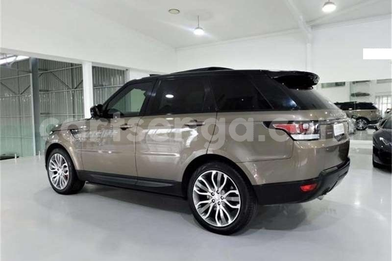 Big with watermark land rover range rover sport hse dynamic sdv8 2016 id 62953665 type main