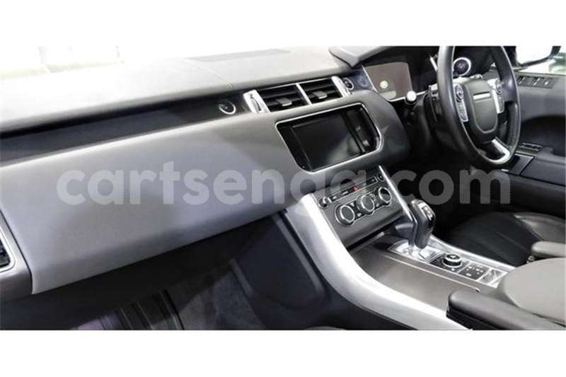 Big with watermark land rover range rover sport hse dynamic sdv8 2016 id 62953667 type main