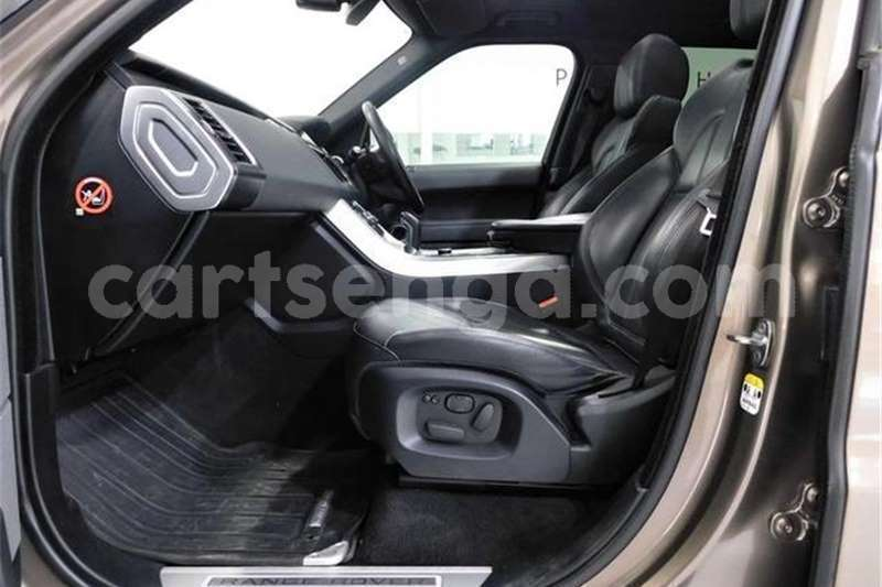Big with watermark land rover range rover sport hse dynamic sdv8 2016 id 62953668 type main