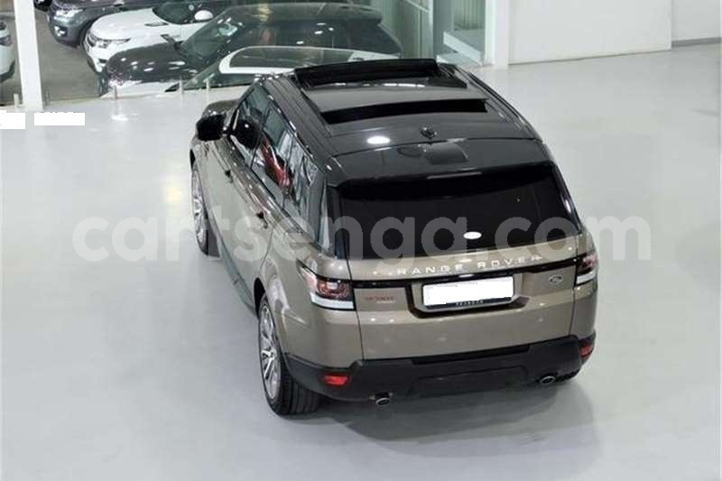 Big with watermark land rover range rover sport hse dynamic sdv8 2016 id 62953670 type main