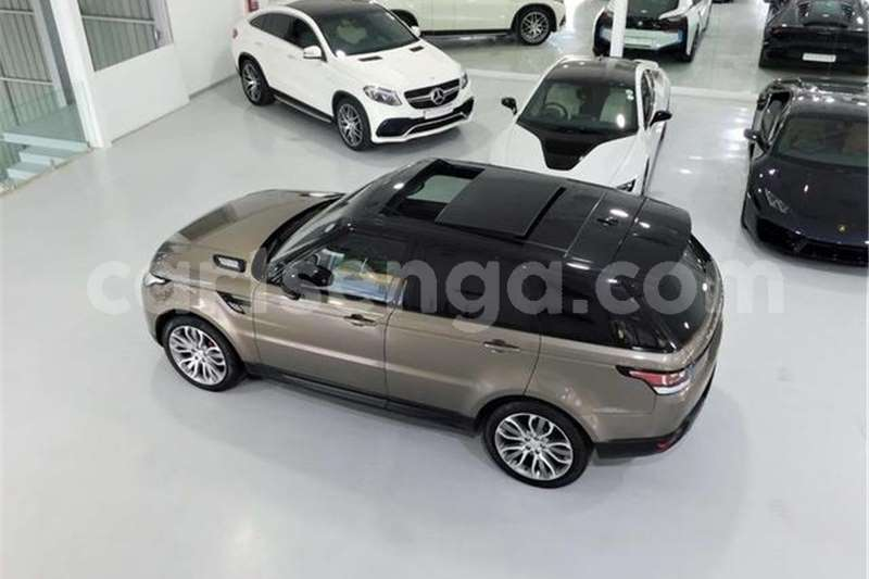 Big with watermark land rover range rover sport hse dynamic sdv8 2016 id 62953671 type main