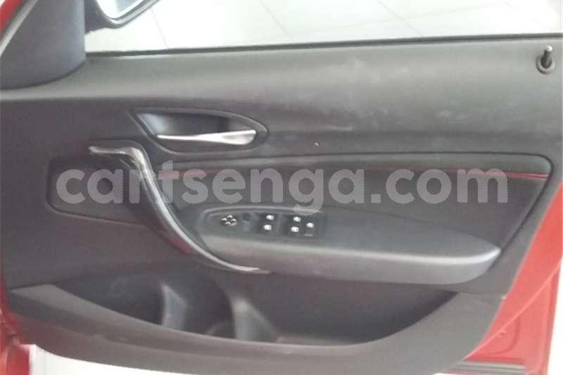 Big with watermark bmw 1 series 118i 5 door auto 2013 id 63226572 type main