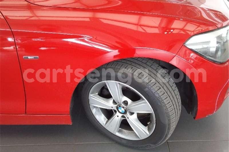 Big with watermark bmw 1 series 118i 5 door auto 2013 id 63226575 type main