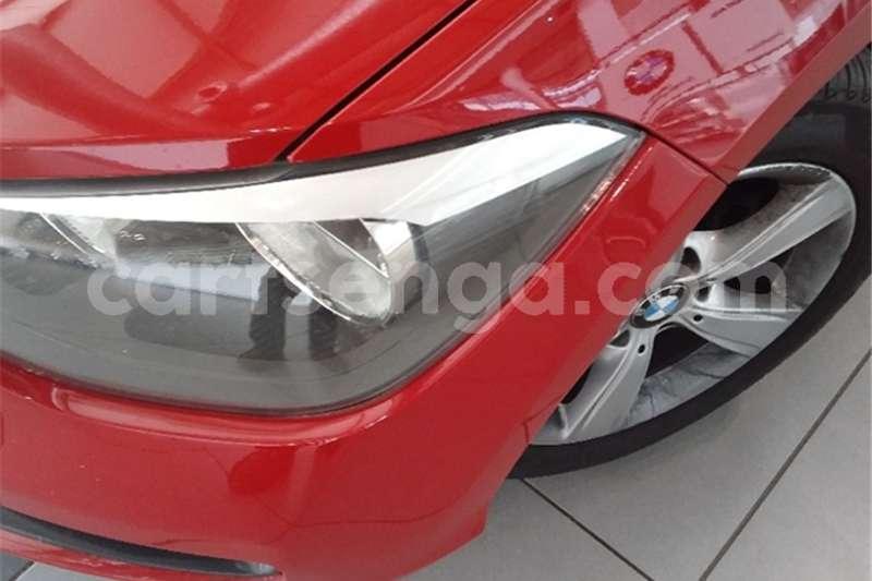 Big with watermark bmw 1 series 118i 5 door auto 2013 id 63226576 type main