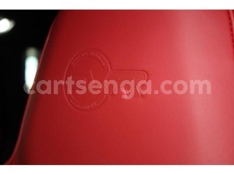 Big with watermark 332