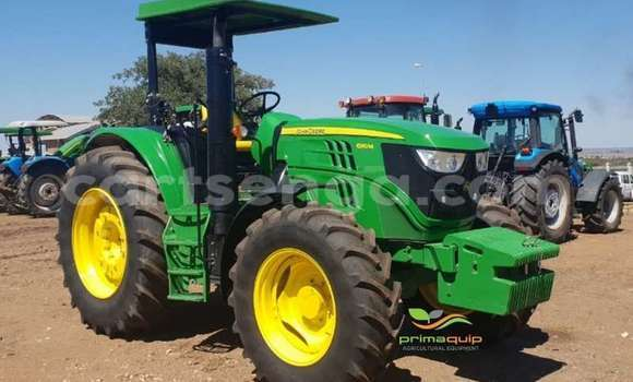 Medium with watermark john deere tractors four wheel drive tractors john deere 6110 m 2018 id 60957359 type main