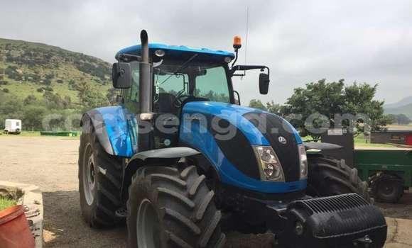 Medium with watermark landini tractors four wheel drive tractors landini landpower 165 2016 id 62263863 type main