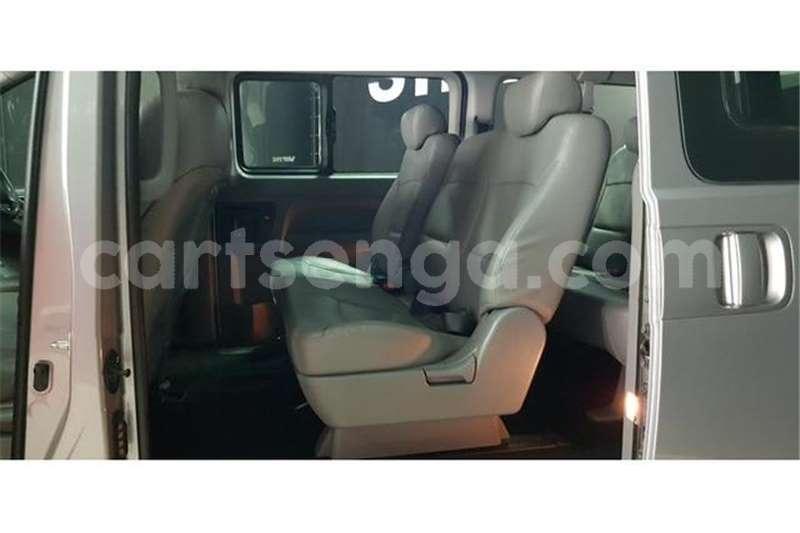 Big with watermark hyundai h1 2 5crdi wagon gls 2017 id 63218348 type main