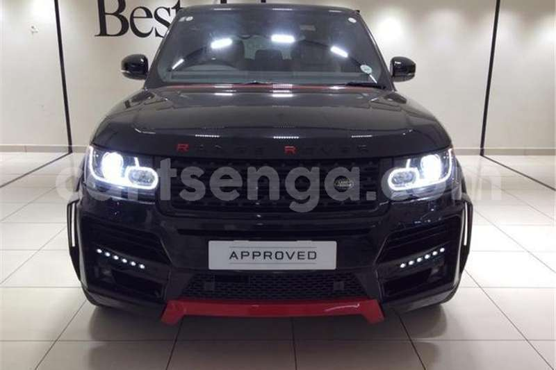 Big with watermark land rover range rover supercharged vogue se 2014 id 63226307 type main