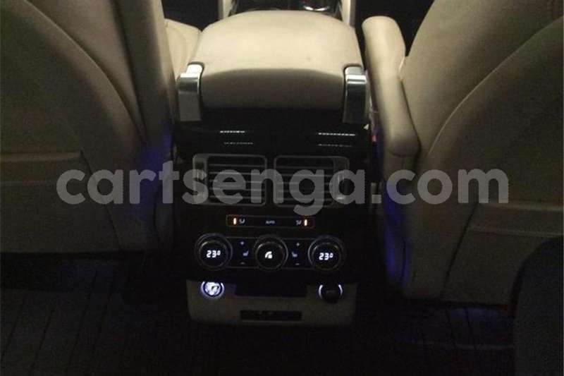 Big with watermark land rover range rover supercharged vogue se 2014 id 63226321 type main