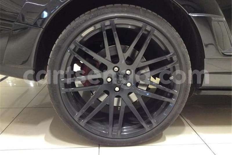 Big with watermark land rover range rover supercharged vogue se 2014 id 63226317 type main