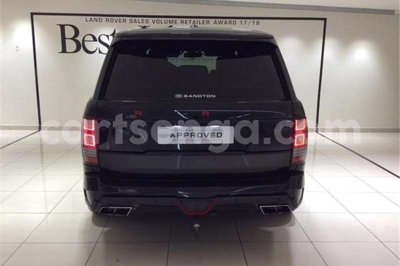 Big with watermark land rover range rover supercharged vogue se 2014 id 63226315 type main