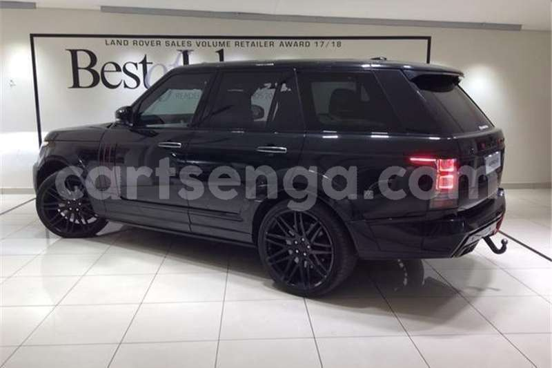 Big with watermark land rover range rover supercharged vogue se 2014 id 63226313 type main