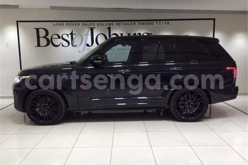 Big with watermark land rover range rover supercharged vogue se 2014 id 63226309 type main