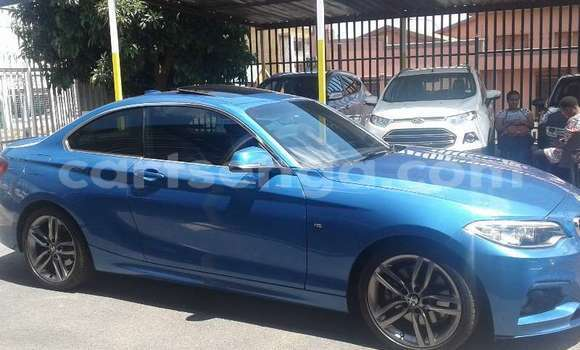Medium with watermark bmw 3 series 328i m sport sports auto 2015 id 56492210 type main