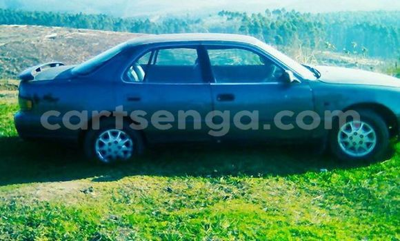Buy Used Toyota Camry Other Car in Manzini in Swaziland