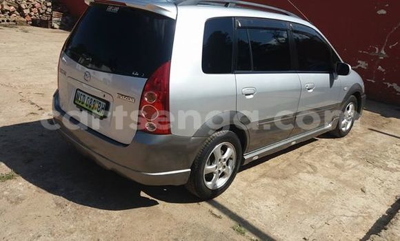 Buy Used Mazda Premacy Other Car in Manzini in Swaziland